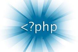 nginx 反向代理 docker 中的 php+nginx 获取真实 ip host