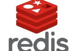 Redis 的7个应用场景
